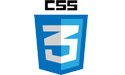 powered by CSS3