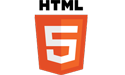 powered by HTML5