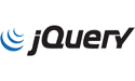 powered by jQuery