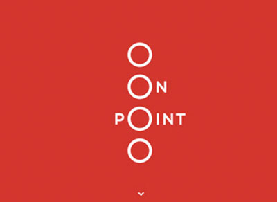 ON-POINT Connect